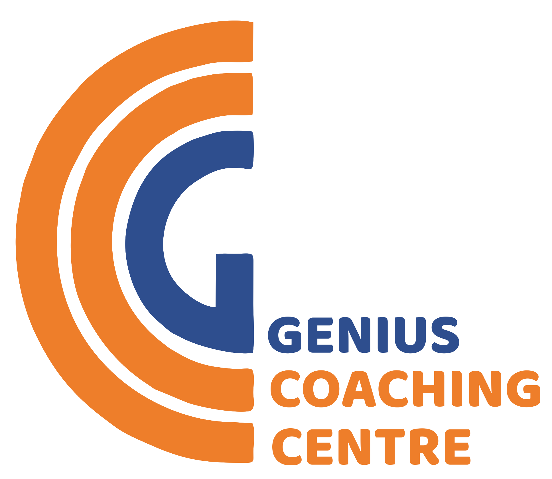 Leetcoaching Genius Coaching Center